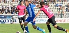 Liga 1: Inspirația lui Mulțescu decide învingătoarea