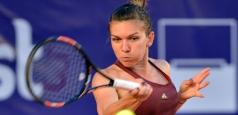 US Open: Halep trece fără emoții în turul 2