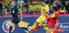 CM 2018: Un punct în meciul de debut