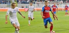Cupa Ligii: Miercuri și joi se joacă trei meciuri din sferturi