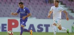 Cupa Ligii: ACS Poli Timișoara, prima semifinalistă