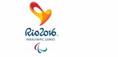 Judoka Alex Bologa, medaliat cu bronz la Jocurile Paralimpice