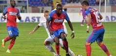 Cupa Ligii: Steaua s-a calificat în semifinale