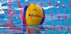 Echipele naționale U19 ale României participă la Campionatele Europene