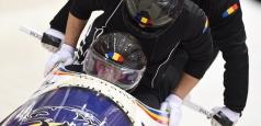 Încă o medalie românească la Campionatele Mondiale de starturi de la Mamaia
