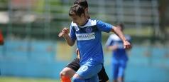 Liga 2: Academicienii câștigă ultimul meci al etapei