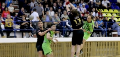 LNHM: Victorii la scor ale gazdelor