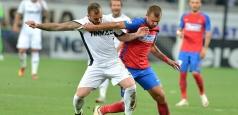 Stanleybet: Cotă 15.0 pentru două victorii românești în Europa League