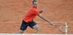 ATP: Copil, semifinalist la Istanbul