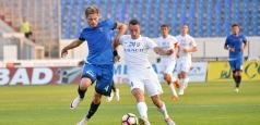 Liga 1: Viitorul se întoarce acasă cu toate punctele