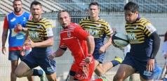 Cupa Regelui: Timișoara s-a impus la scor în fața lui Dinamo