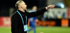 ŢSKA Sofia, echipă antrenată de Edward Iordănescu, a câştigat meciul cu Cherno More