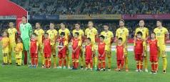 Selecționerul Christoph Daum a anunţat lotul lărgit pentru meciurile cu Armenia şi Kazahstan
