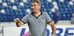 Scrisoare deschisă a lui Gheorghe Hagi către mass-media şi lumea fotbalului românesc