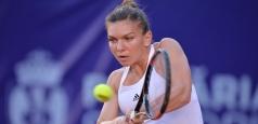 WTA Wuhan: Provocarea vine în sferturi
