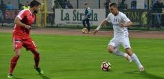Liga 1: Dinamo acuză arbitrajul, FC Botoșani urcă pe podium