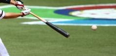 Baseball: Atletico Alexandria, campioană națională