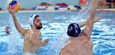 Steaua și CSM Digi Oradea, în turul doi preliminar al Ligii Campionilor