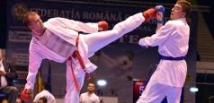 """Trofeul """"Sportul Studențesc - un secol de performanță"""" la karate, va avea loc la Izvorani"""