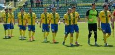 Cupa României: Gata pentru șaisprezecimi