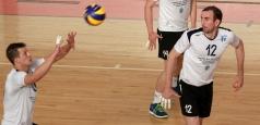 CSM București participă în weekend la Cupa Balcanică