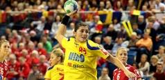 România a învins Olanda în turneul amical de la Eindhoven