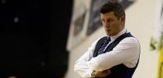 Viorel Mazilu, noul manager al secției de handbal a CSA Steaua