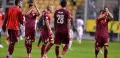 Liga 1: FC Voluntari conduce în clasamentul FAIR-PLAY