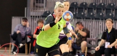 Cupa EHF: O singură certitudine