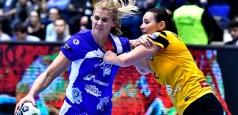 EHF Champions League: Primul pas în drumul spre o nouă finală