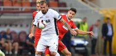 Europa League: Victorie uriașă pentru Astra