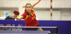 Finală pentru România la Campionatele Europene