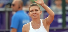 "Simona Halep a primit premiul ""WTA Diamond ACES 2016"""