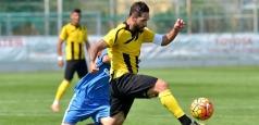 Liga 2: Brașovenii înclină steagul