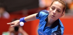 Încă două medalii la Campionatele Europene de la Budapesta