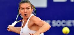 WTA Singapore: Primul meci, prima victorie