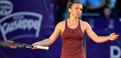 WTA Singapore: Decizia se amână pentru joi