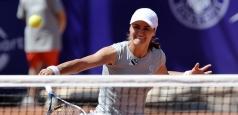 ITF Poitiers: Niculescu își confirmă statutul