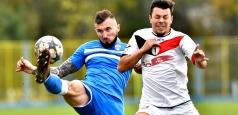 """Liga 2: """"Violeții"""" înving la Călărași, suspans la Sfântu Gheorghe"""