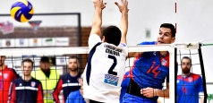 DA1M: Steaua ia trei puncte campioanei