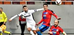Europa League: Remiză fără vlagă, dar Astra rămâne în cărți