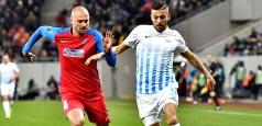 Europa League: Meci nul, speranța nu moare