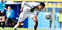 Liga 2: Juventus se împiedică la Târgoviște