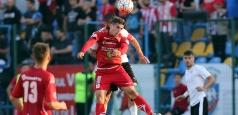 Liga 2: UTA urcă pe locul 6, Brăila leagă două victorii