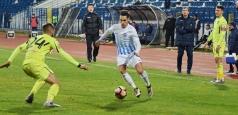 """Liga 1: Remiză albă în """"derby-ul durerii"""" din Copou"""