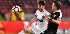 Liga 1: În genunchi în Groapă
