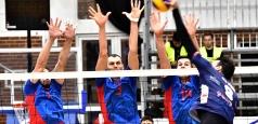Cupa României: Reeditarea finalei se face în dublă manșă