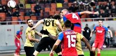 Europa League:  Boldrin decisiv, Momcilovic și Tamaș aduc succesul Stelei