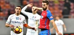 Liga 1: Steaua, încă o pilulă amară