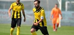 Liga 2: Brașovenii pun distanță față de urmăritoare